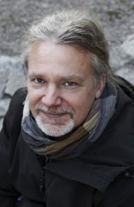 Martin_Widmark