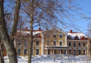 tärna-folkhögskola.liten